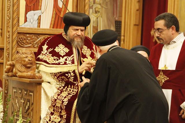 His Eminence Metropolitan Serapion - St. Mark - _MG_0164.JPG