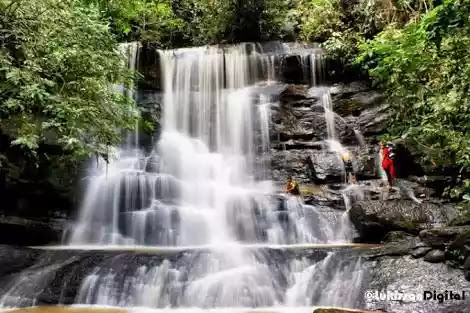 tempat wisata terbaru di jonggol paling terkenal dan ngehits 10 Tempat Wisata Terbaru di Jonggol Paling Populer dan Ngehits 2018