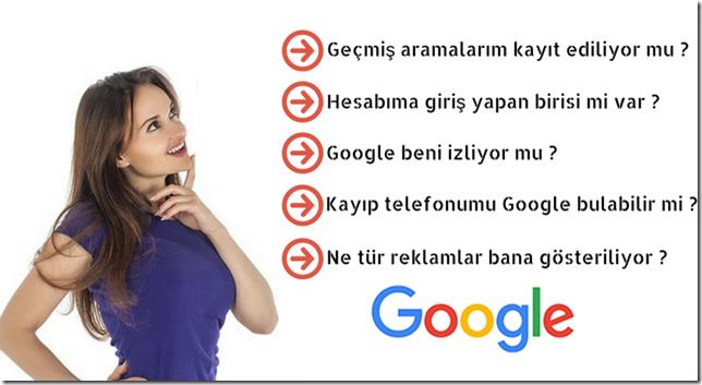 bilmeniz-gereken-10-google-url