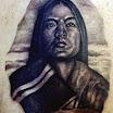 Native American #2