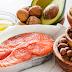 أهم مصادر الدهون الصحية