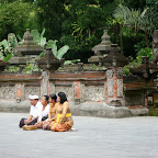 0554_Indonesien_Limberg.JPG