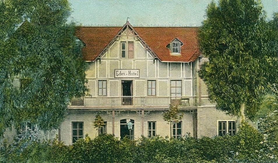 [Eden-Hotel.24]