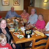Dads 70th Birthday Party - 116_9507.JPG