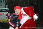 KerstInn2013-06.jpg