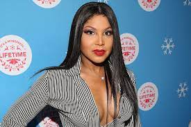 Toni Braxton Net Worth, Income, Salary, Earnings, Biography, How much money make?