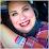 Kimberly Ray's profile photo