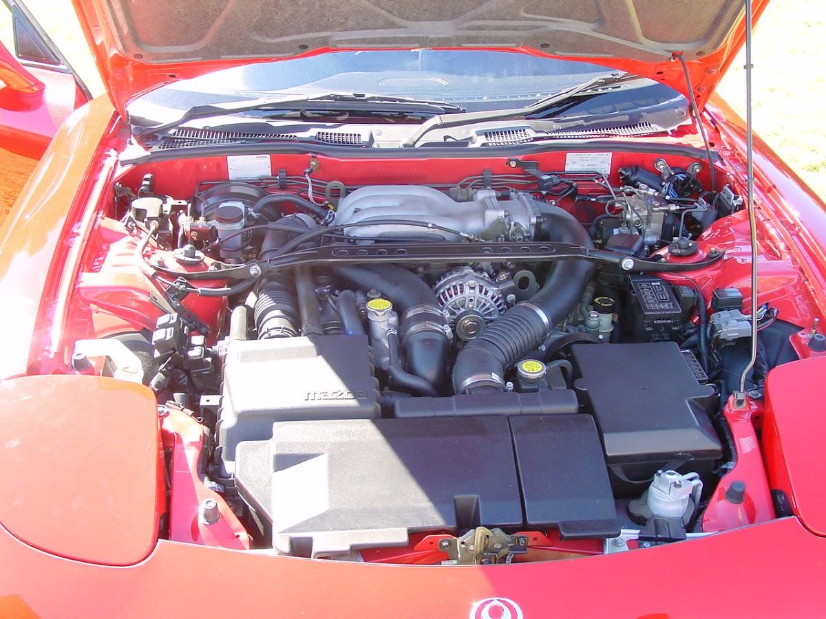 S7_Engine.JPG