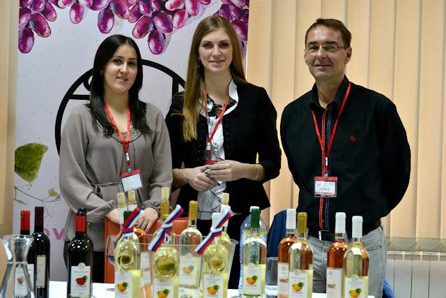 Prvi kolubarski sajam vina, 5.3.2015. - DSC_5340.JPG