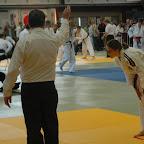 06-04-30 open Wilrijk 12.JPG