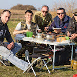 20140404_Fishing_Prylbychi_Stas_011.jpg