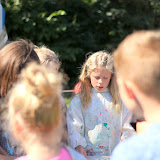 Vakantie Bijbel Week 2016 - IMG_0911.JPG