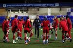 Ook Liverpool deed pittige transfer met Deense aanvalster