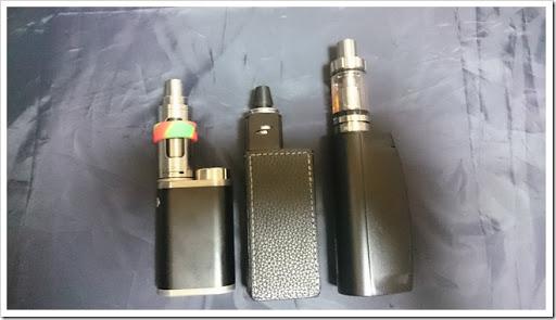 DSC 1862 thumb%25255B2%25255D - 【MOD】Wismec Presa 100W TC Box Modレビュー!18650と26650両方が使える二刀流Mod!