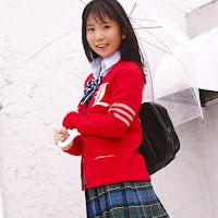 [DGC] 2007.12 - No.525 - Koharu Morino (森野小春) 028.jpg