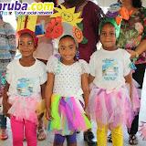 BonaireAperturaSimanDiBukiByPanchitobonaire