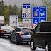 ألمانيا والنمسا تقرران فتح الحدود بشكل مبتادل ''تعرف على الشروط''