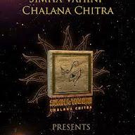 Vaivaswatha Posters