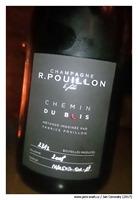 R.-Pouillon-&-Fils-Chemin-du-Bois-2008
