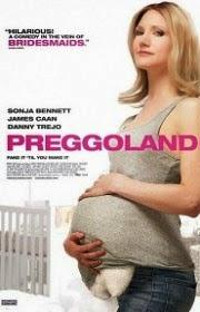 Preggoland (2014)