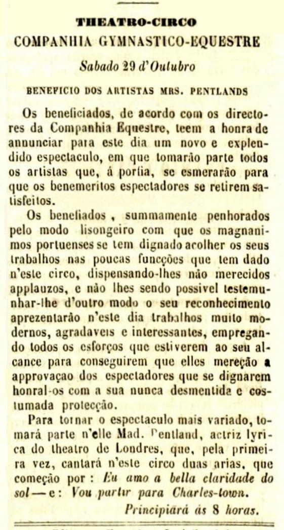 [1859-Teatro-Circo-29-106]