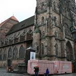 Nürnberg-IMG_5327.jpg