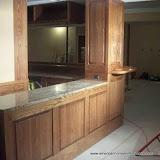 Interior Work in Progress - bar%2B7.jpg