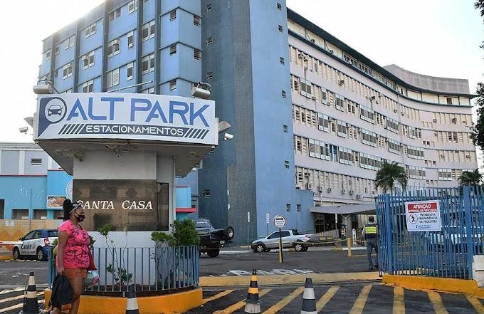 Santa Casa de Araçatuba é alvo de CPI para investigar aplicação de recursos municipais
