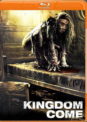 Kingdom Come BRRip XviD & RMVB Legendado