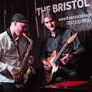 James Morton at Bristol Fringe071.jpg