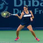 Monica Puig - Dubai Duty Free Tennis Championships 2015 -DSC_4881.jpg