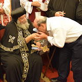 H.H Pope Tawadros II Visit (2nd Album) - DSC_0574.JPG