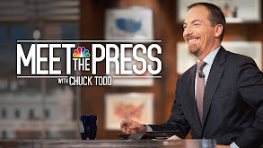 Meet the Press thumbnail