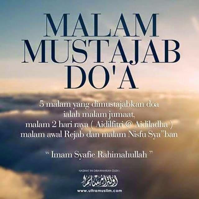 Salam Rejab- Admin Kerabu Bersuara