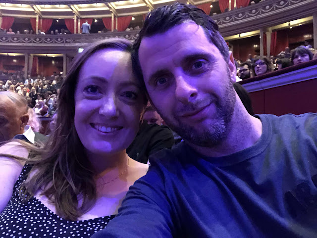 london-lifestyle-blog-things-to-do-in-london-royal-albert-hall-hans-zimmer-vs-john-williams-soundtrack