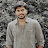 Aadi Narayana avatar image