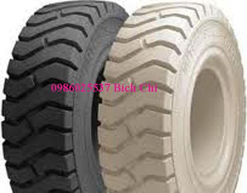 Vỏ xe xúc 17. 5-25, 20. 5-25, 23. 5-25 Bridgestone, Michelin, Firestone, Goodyear,