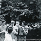 1961 Junior Cup Team009.jpg