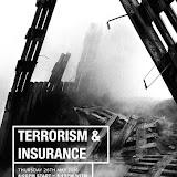 YIPs VIC Presents Terrorism & Insurance Seminar