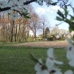 2015.04.21.,Klasztor w Ostrzeszowie, fot.s.A (59).JPG