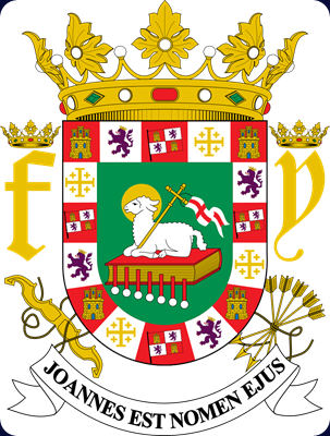 Puerto_Rico-Coat_of_arms