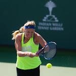 Victoria Azarenka - 2016 BNP Paribas Open -DSC_3961.jpg
