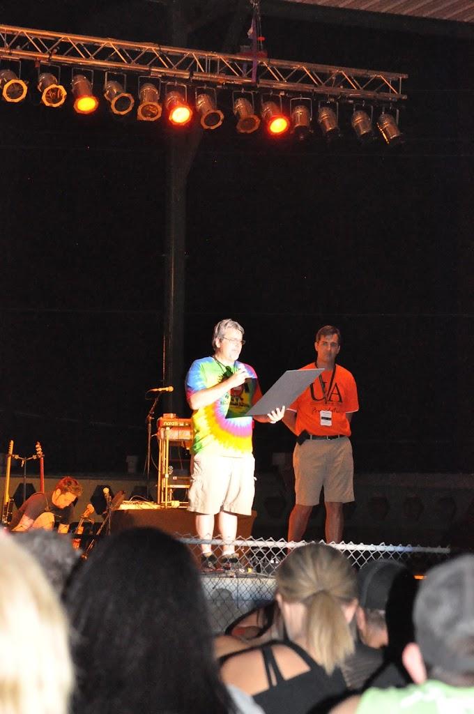 Watermelon Festival Concert 2012 - DSC_0362.JPG