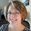 Leigh Donaldson's profile photo