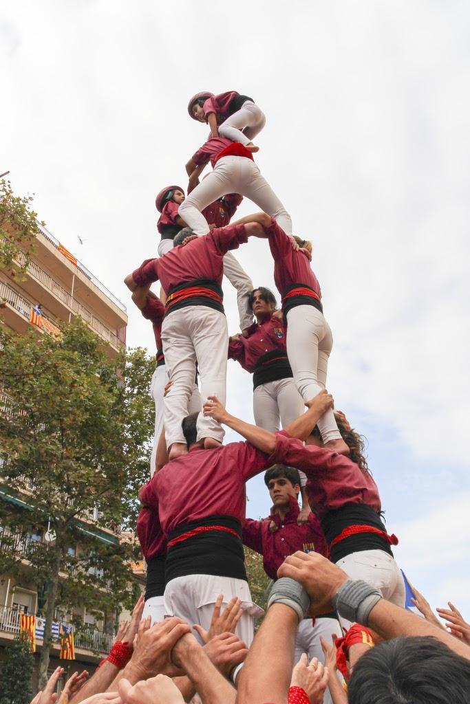 Via Lliure Barcelona 11-09-2015 - 2015_09_11-Via Lliure Barcelona-23.JPG