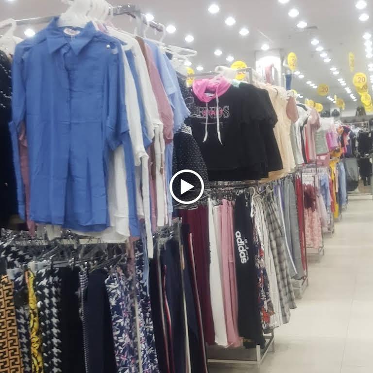 نية حسنة حلم قف محلات ملابس اطفال في جازان Musichallnewport Com