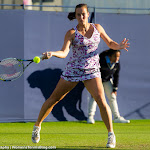 Jarmila Gajdosova - AEGON International 2015 -DSC_3166.jpg