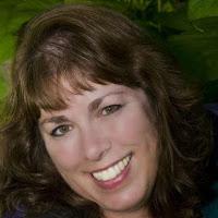 Melissa Brookmire
