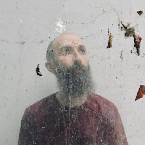Mohsen Naji