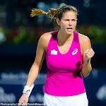 Julia Görges - 2016 Dubai Duty Free Tennis Championships -DSC_3435.jpg